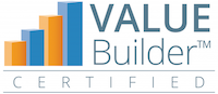 Value Builder logo